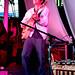 pre-event-kampoeng-jazz-2011(29)