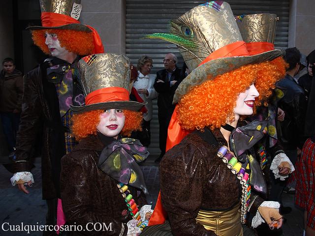 Carnaval de Sallent 2011 (XVI)