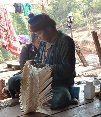 Kengtung - Village Eng-Portraits (10)