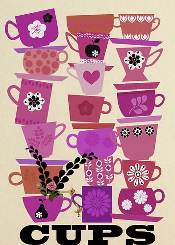Cups-02 by Sevenstar aka Elisandra