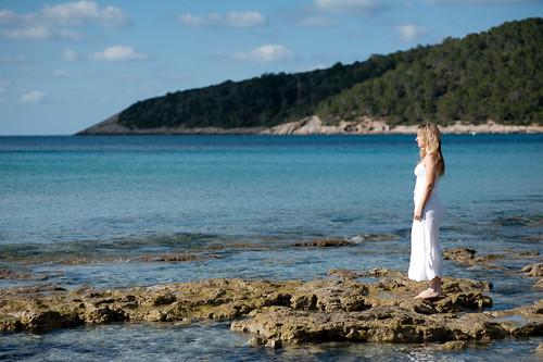 Ibiza_retreats_SMALL