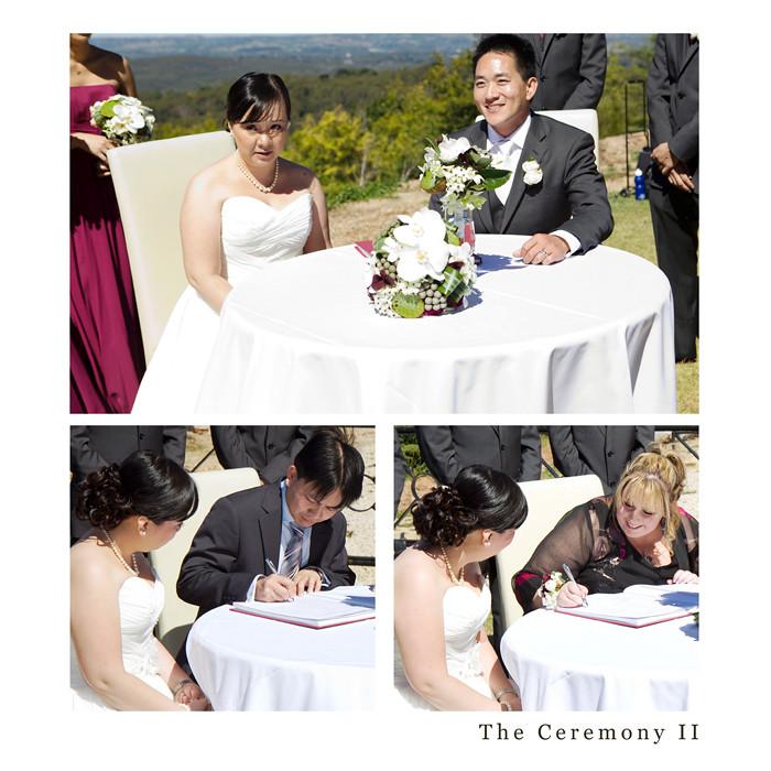 The-Ceremony-II-700px
