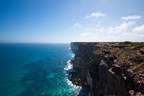 South Australia-1