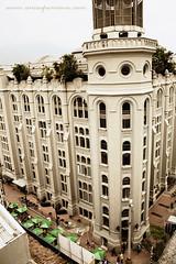 Palacio Nacional - Medellin (AniSuperNova83) Tags: building architecture arquitectura colombia downtown all monumento centro palacionacional medellin historia carabobo supernova83 anisupernova