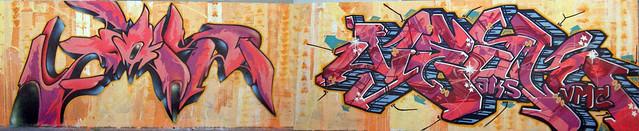 walls27