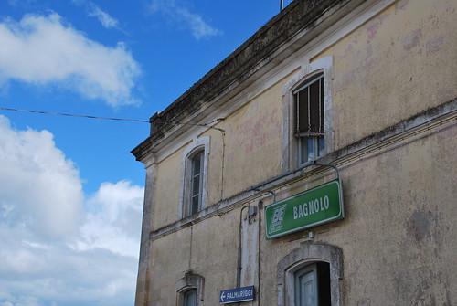 Foto Bagnolo Del Salento : Flickriver: photos from bagnolo puglia italy