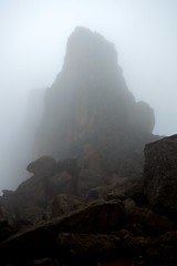 Lava Tower