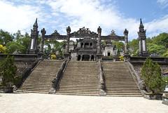 Vietnam 2010