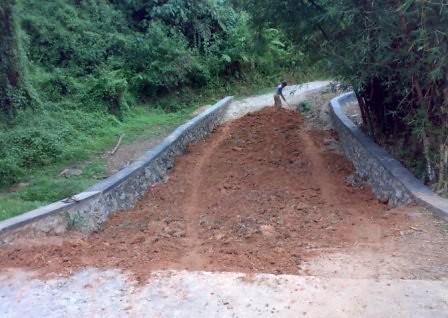 5521937391 2a4e1b039e Aek Najaji, Desa Kecil Yang Mandiri Di Sudut Kota Padangsidimpuan