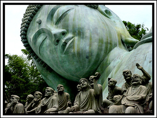 japanese_buddha_by_super-dave-com