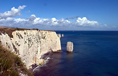 Old Harry rocks (see-photography.co.uk) Tags: family wedding portrait photography east canon10d newborn bromley photographerlondon photographersouth photographykate photographerkent photographeruk shumilova ringexcellence dblringexcellence photographerkate
