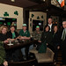 St. Patrick's Day Hosted by Congressman Crowley