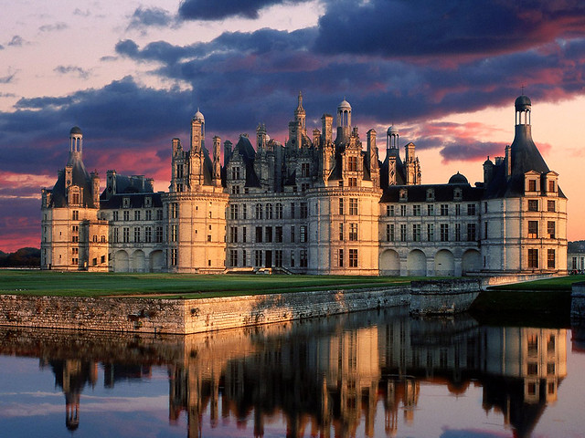 loire_valley_france