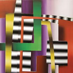 Enrique Larroy - Galería Siboney