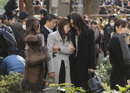 2011-03-11T125323Z_01_SIN31_RTRIDSP_3_JAPAN-QUAKE