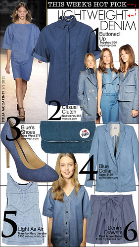 light_weight_denim_chambray_spring_2011