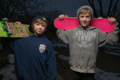 too cool (randyr photography) Tags: portrait boys zeiss sony skate skateboard alpha westcott apollo krooked a850 strobist sal1635z