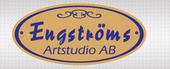 Engströms Artstudio