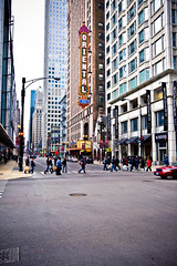 Gary Chicago 03 13-7032 (RichardDemingPhotography) Tags: longexposure windows people urban chicago streets brick cars glass stairs canon reflections rust downtown availablelight brokenglass trumptower lakeview canoneos lincolnpark doorways thel fastcars chicagoillinois roscos abandonedfactories cityofchicago canonlglass urbanexplorations tacksharp attentiontodetail northhalstead canoncameras apocalypsedecadence canon1dmarkiv canonworldwide garynutbolt canon1635mmf28seriesiillens canonproshooters urbexexplorers sidewalksinchicago lostforgotten amazingurbex