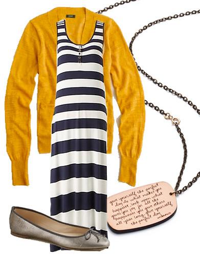 fashion031811