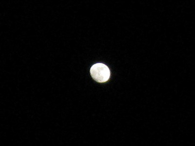 20110317_blackout_moon