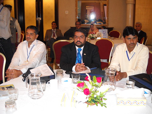 rotary-district-conference-2011-3271-033