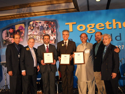 rotary-district-conference-2011-3271-126
