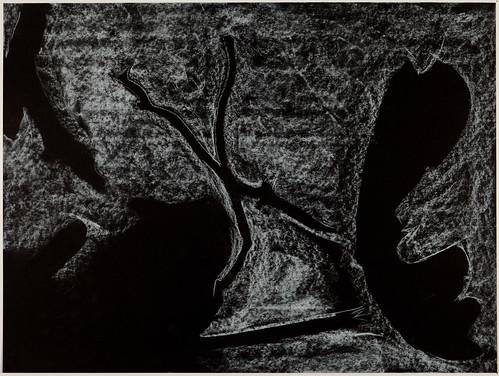 Drawing-1-02