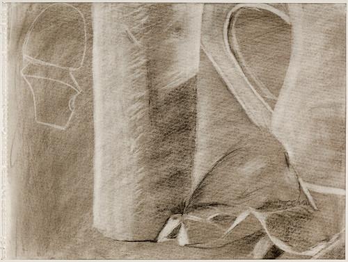 Drawing-1-28