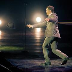CrazyLoveConcert2011-144.jpg (Adrian Loke) Tags: love michael crazy concert stadium jazz malaysia kuala lumpur shah alam buble bubl malawati michaelbublconcert2011 michaelbublconcert2011