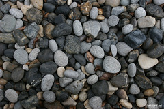 TAKETONE_GROUND_0082 (Game Texture Images) Tags: stone earth ground pebble gravel pebbletexture stonetexture groundtexture graveltexture pebbleground gravelground