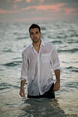 Roberto Cast-03-14-2011-103