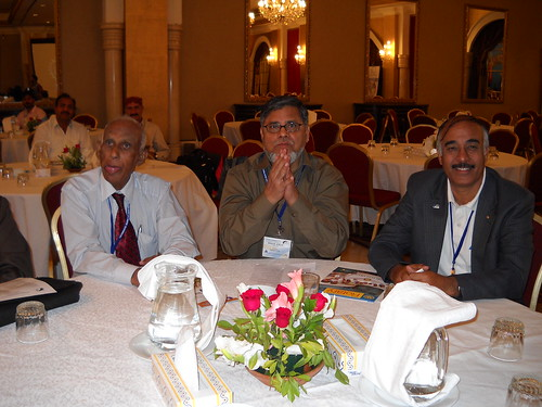 rotary-district-conference-2011-day-2-3271-135