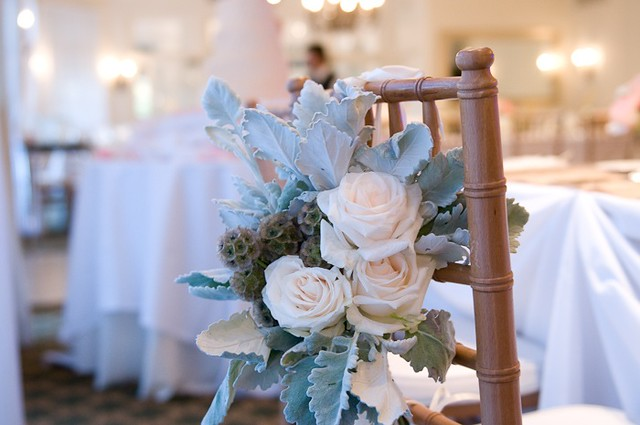 Serena&Mark-Wedding-0933