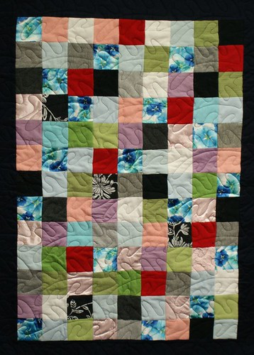 recycled quilt recycled clothing quilt mamaka mills
