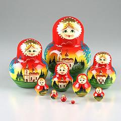 nd00152a10 (The Russian Store) Tags: trs matrioshka matryoshka russiannestingdolls  stackingdoll  russianstore  russiangifts  russiancollectibledolls shoprussian