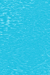 Water - iPhone Background by Patrick Hoesly