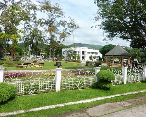San Carlos-Dumaguete (68)