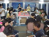 DSC04191 (Wicka Chan) Tags: 暑期活動 showhappy 墨魚墨魚我愛你2006