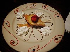 baklava (kabrah1000) Tags: macro greek dallas texas desserts dfw baklava