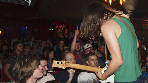 03.17d SXSW Jeff the Brotherhood @ Scoot Inn (21)