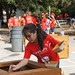 Cady-Way-Park-Playground-Build-Winter-Park-Florida-053