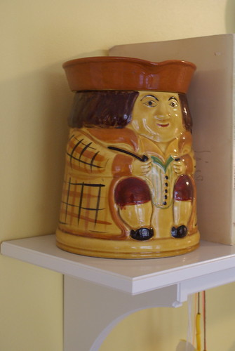 Best Cookie Jar Ever