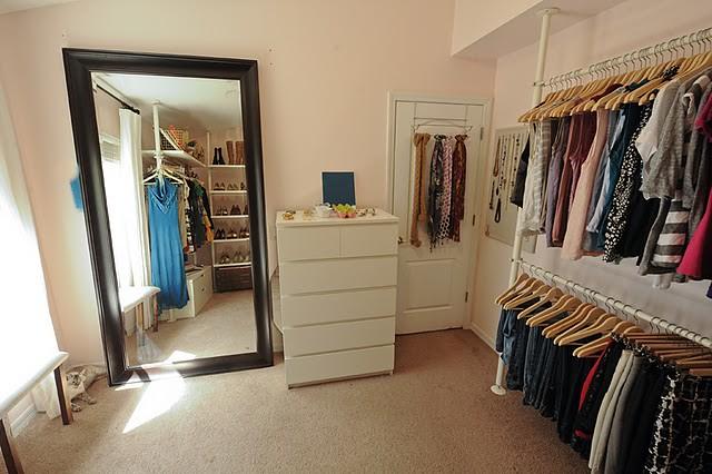 dressing room pink 05