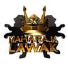 Maharaja Lawak??hurmm ..