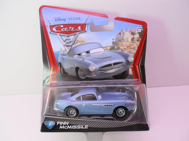 disney cars 2 finn mcmissle (2)