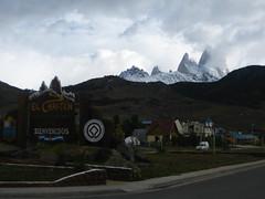 Damn you El Chalten (Mick Byrne) Tags: parque patagonia argentina roy los torre el cerro nacional fitz chalten glaciares