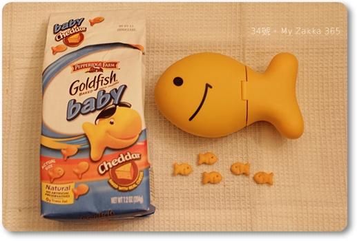 20110403_GoldFishCraker_0327 f