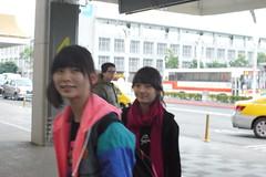 森田涼花 画像3