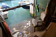 Acqua alta (Giampi-lidweb.it) Tags: venice water nikon venezia meneghelli giampietro d3100 lidweb